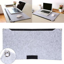 Table Mats Pad Under The Mouse Laptop Desk Keyboard Computer Gaming Mouse Pads