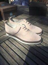 Zign Damen Flacher Schuhe günstig kaufen | eBay