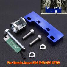 Hot Blue Valve Spring Compressor Tool Honda B H Series VTEC B18C B16A H22