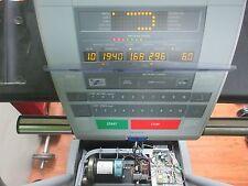 Treadmill Display Console NORDIC TRACK EXP 3000xi