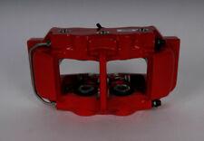 Disc Brake Caliper Rear Left 172-2575 fits 06-13 Chevrolet Corvette