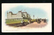 California Pre - 1914 Collectable USA Postcards