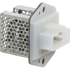 HVAC Blower Motor Resistor-Block AUTOZONE/FOUR SEASONS - EVERCO 20122