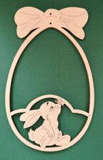 klöppeln Klöppelrahmen Rahmen Holz Holzrahmen Ring Kreis rund 22cm