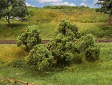 Faller 181404 gauge H0 5 Apple Trees ## New original packaging ##