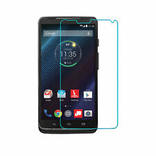 Tempered Glass Screen Protector Shatter Proof For Motorola Droid Turbo XT1254