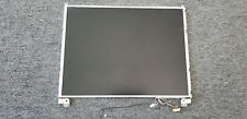 "Chunghwa 15.4"" LCD replacement monitor screen CLAA150XH01"