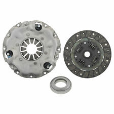 AFTERMARKET CLUTCH KIT 3 PIECE TRIUMPH SPITFIRE 1500 MG MIDGET 1500 GCK160Z