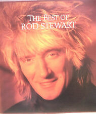 Very Good (VG) Britpop Rock 33 RPM Vinyl Music Records