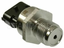 Standard Motor Products FPS11 New Pressure Sensor