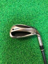 Nike Slingshot 6-Iron Graphite +1/2 Inch- Used