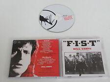 Panino/Colonna sonora/Bill Conti (Varèse Sarabande VCL 0805 1039) CD Album