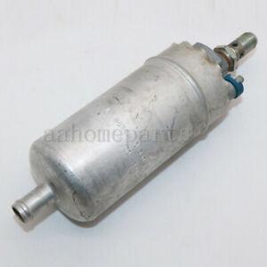Genuine Bos ch Electric Fuel pump 0580464042 for Porsche 944S 944S2 968 944 911