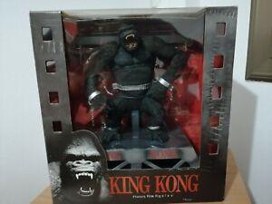 King Kong McFarlane Moviemaniacs