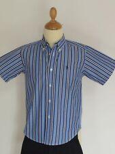 Superbe chemisette RALPH LAUREN - Neuve sans Etiquette - Taille : Grand 5 ans