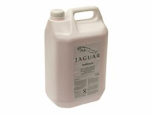 For 1998-2003 Jaguar XJ8 Coolant Antifreeze Genuine 69286XS 1999 2000 2001 2002