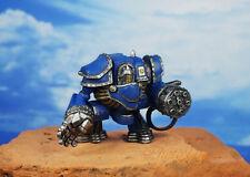 Warhammer 40k Space Marine Centurion Devastator Squad Kriegs Spiele Figur Modell