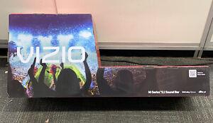 Vizio M-Series 5.1 Sound Bar M51ax