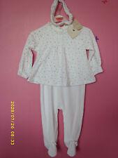 Velvet NEXT Clothing (0-24 Months) for Girls