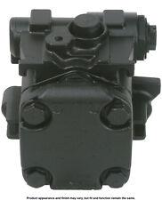 Power Steering Pump Cardone 21-5173 Reman fits 2006 Hummer H3
