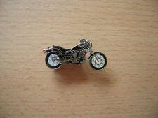 Pin ele yamaha virago xv 250 xv250 motocicleta Art. 0368 badge spilla oznak