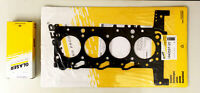 Ford Transit & Tourneo 2.2 TDCi 2006 Onwards MK7 & MK8 Head Gasket & Bolts