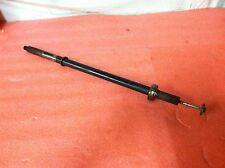 2002 Ski-doo Skandic 440 #2 jackshaft counter shaft M5146089 2001-2007 440 LT