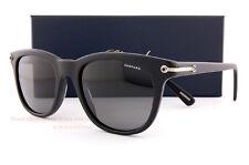 New Chopard Sunglasses SCH 192 703P  Black/Gradient Gray For Men