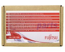 Fujitsu Consumable Kit (5032140200168)