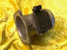 AUDI A4 / B5 1.8 Luftmengenmesser Luftmassenmesser 037906461B Original Hitachi