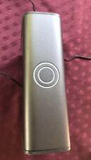 WD Western Digital 500gb My DVR Expander Tivo VerifiedWD5000F032