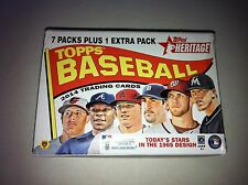 "2014 Topps Heritage baseball cards pick 10 "" INSERTS"" from list"