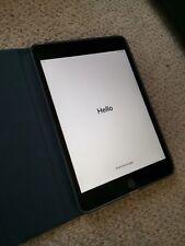 Apple iPad mini 4 16GB, Wi-Fi, 7.9in - Space Grey