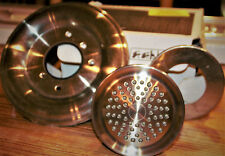 Shower Head and plate, Bathroom Accessories for showers