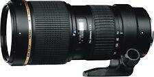 Tamron SP AF A001 70-200 mm F/2.8 LD Di IF AF SP Objektiv (Für Sony)