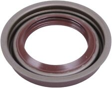 Differential Pinion Seal Rear,Front SKF 18472