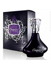 Avon Outspoken By Fergie - Eau de Parfum Spray 1.7 oz Nib Sealed - Retired!