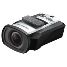 Shimano CM-2000 Sport fotocamera inutilizzati Nuovo di Zecca RRP £ 250 GRATIS P&P