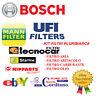 KIT TAGLIANDO FILTRI + OLIO OPEL CORSA D 1.2 GPL 59KW 80CV DAL 2010 ->