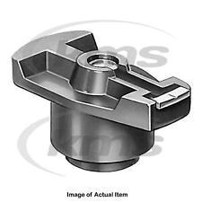 New Genuine BERU Ignition Distributor Rotor Arm EVL4/6-F Top German Quality