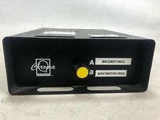 CHROMA-Q Magic Box DMX A/B Switch CHMBDMXAB