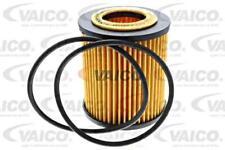 VAICO Oil Filter Fits ALFA ROMEO CADILLAC FIAT OPEL SAAB 9-3 VAUXHALL 5650354