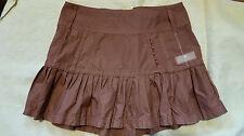 Adidas Stella mcCartney tennis skirt - XS - bronco - NWT - RARE