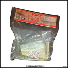 Dried Queen Fish (Katta) 200g (Free UK post)