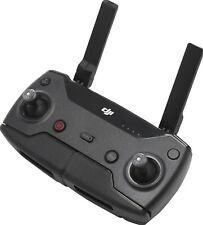 DJI SPARK Fernsteuerung Fernbedienung Remote Controller für Drohne GL100A P04+