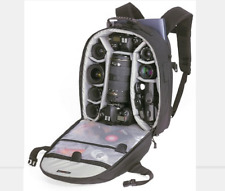 Lowepro for Camera + Notebook Laptop Backpack - Free Shipping - $10 OFF-LAST ONE