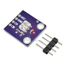 CJMCU-83 AEDR-8300 Encoder Reflective 2-Channel 5V Optical Encoder Board