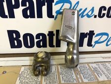 Headfoil 2 Stainless Steel Headstay System for Sailboat