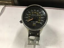Speedometer Tachometer Kilometerteller Suzuki VS 700 800 Intruder
