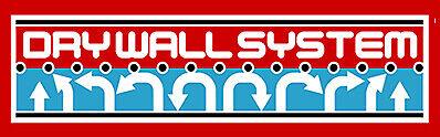 drywallsystem